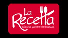 logo-recetta