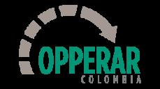 logo-opperar